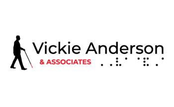 Vickie Anderson
