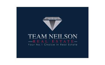 Team Neilson